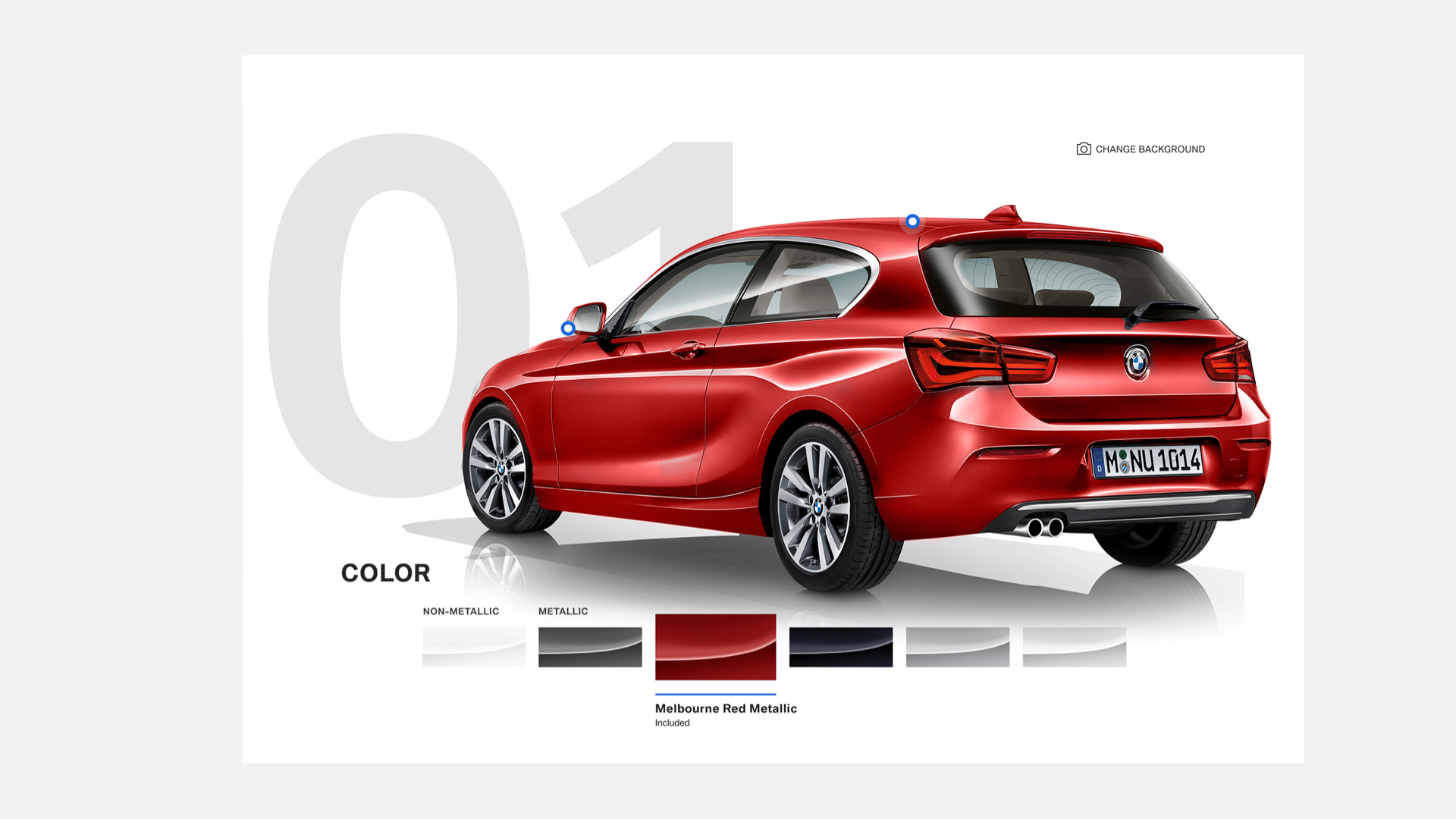 Project_BMW_Digital_1