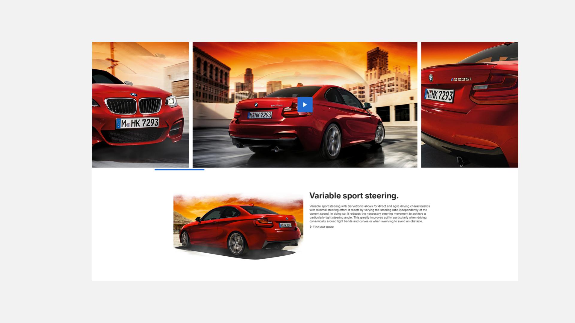 Project_BMW_Digital_2