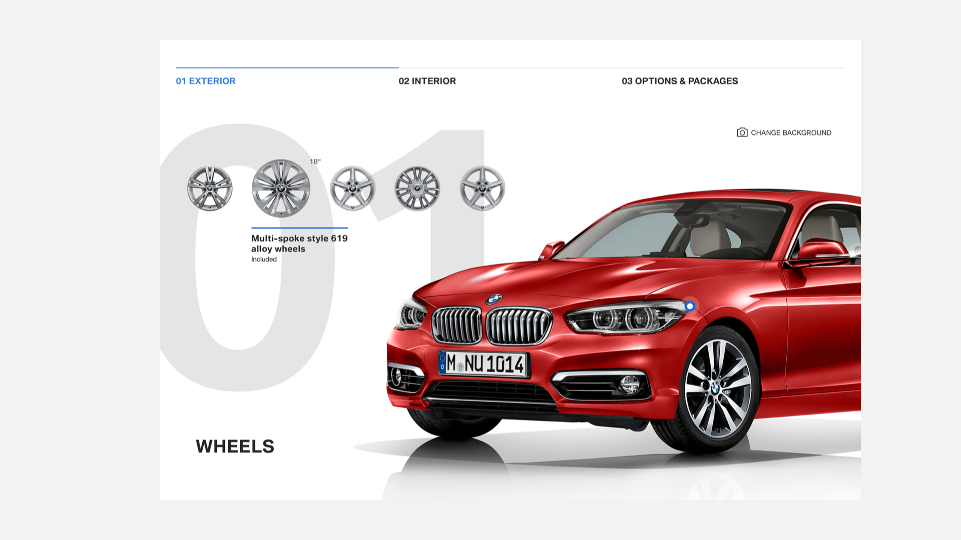 Project_BMW_Digital_4