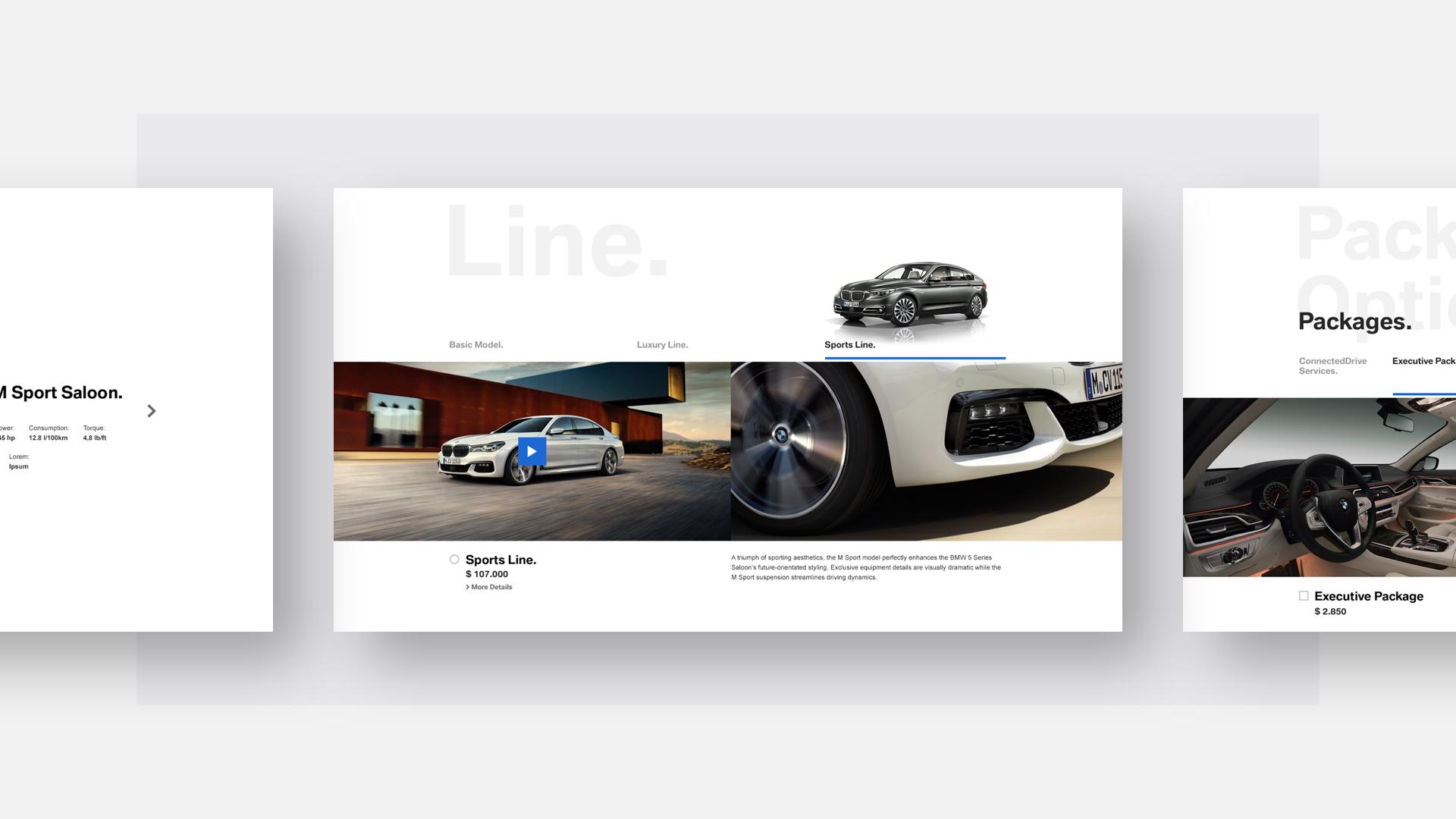 Project_BMW_Digital_5