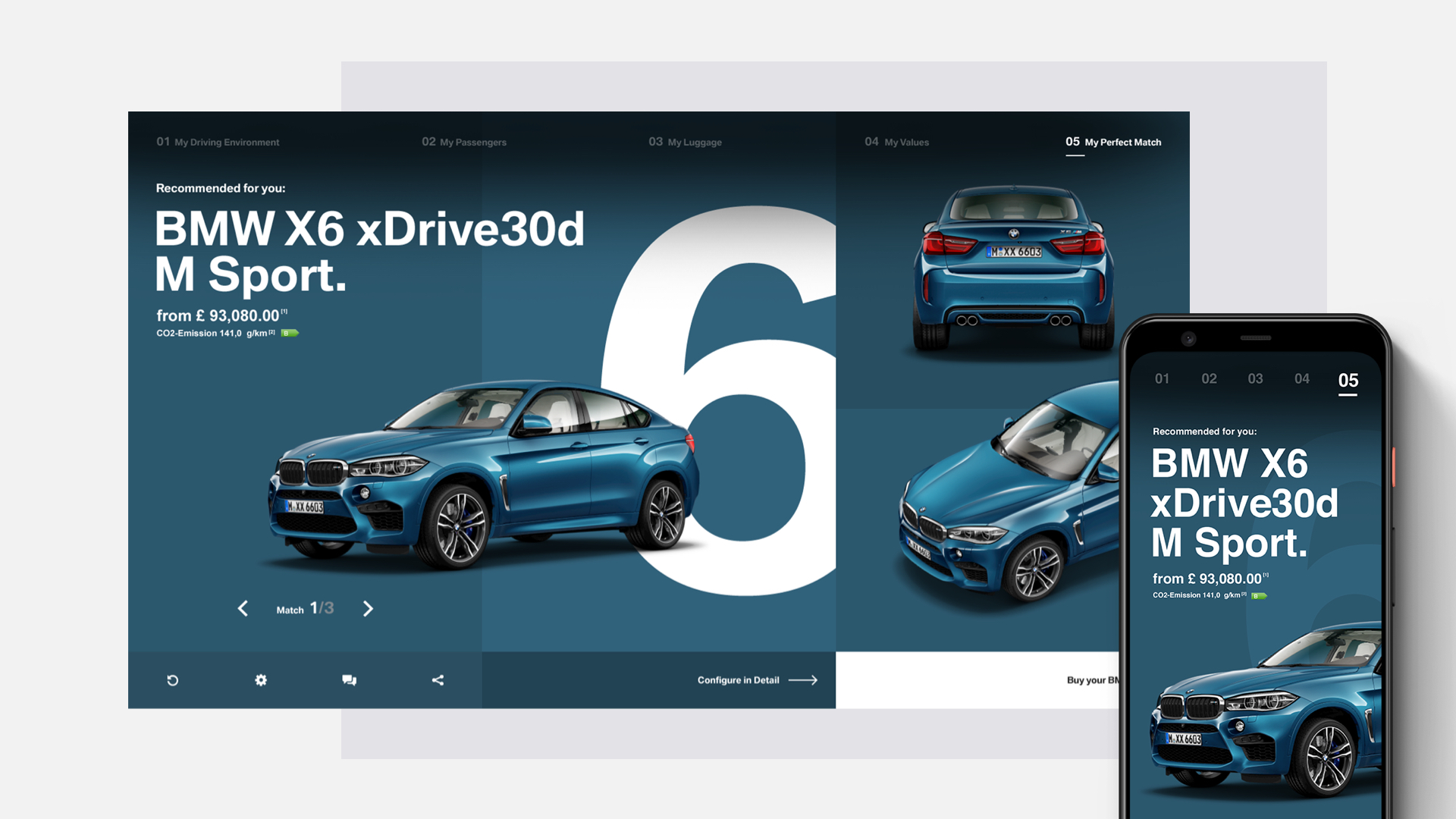 Project_BMW_MachUp_3
