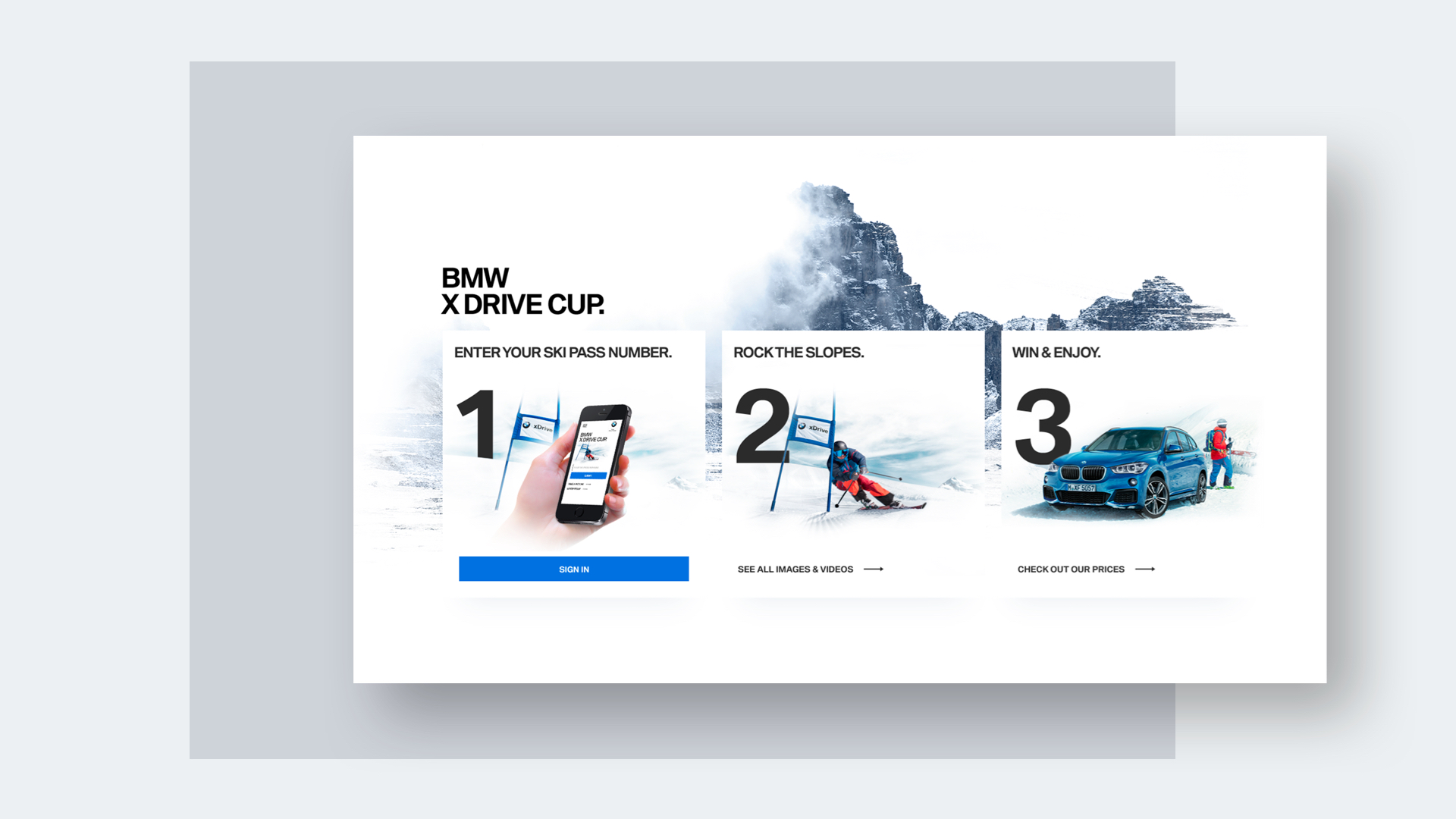 Project_BMW_Mountains_5
