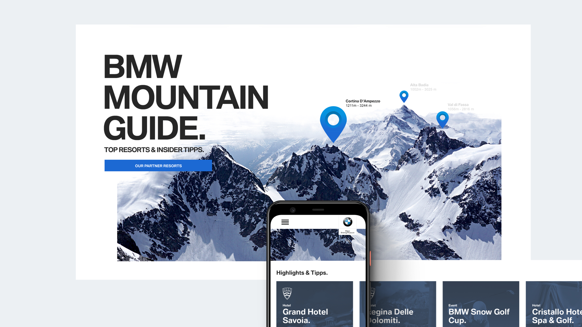 Project_BMW_Mountains_6