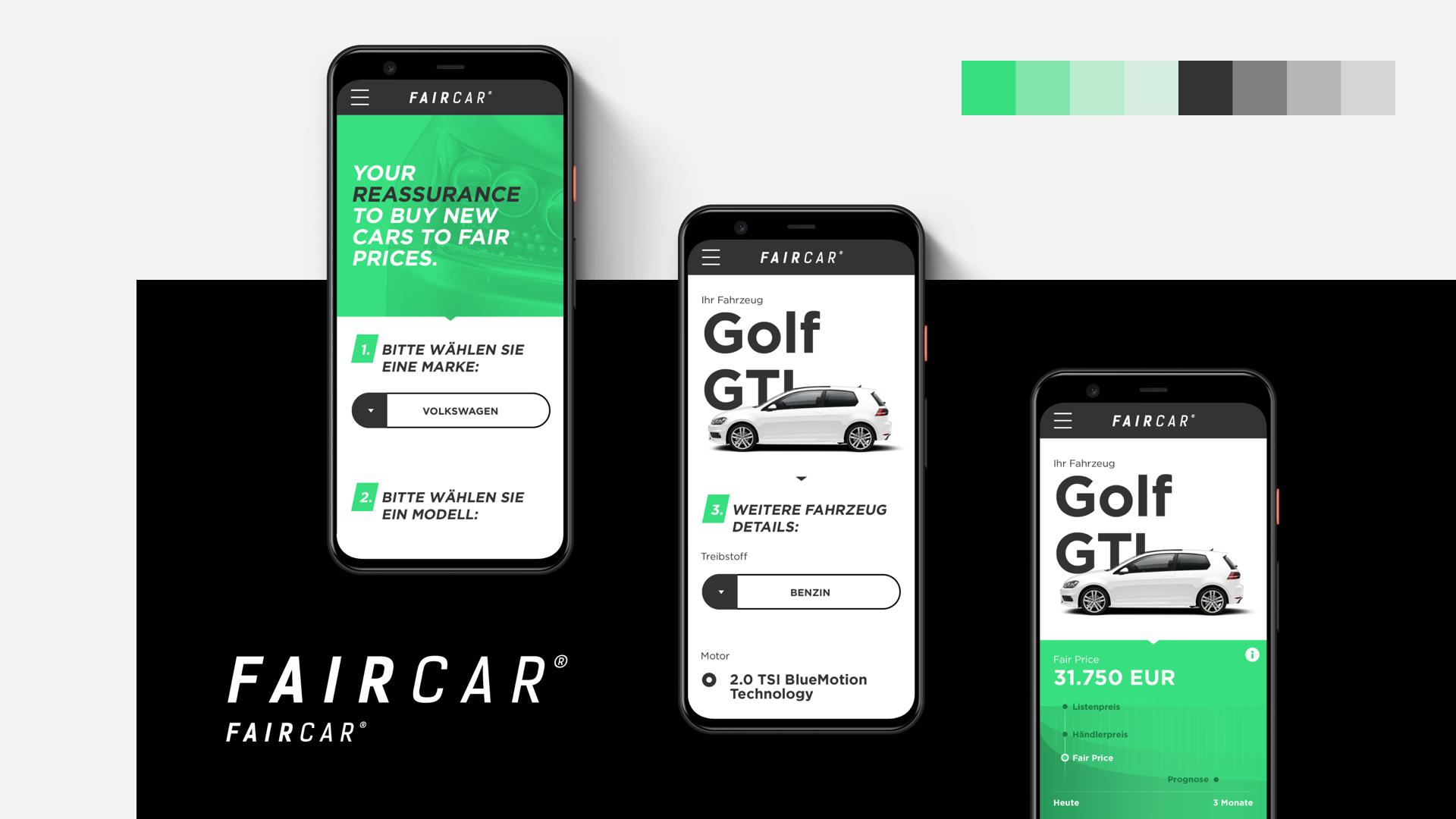 Project_FairCar_App_2